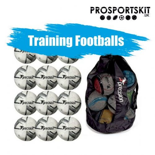 Training Footballs